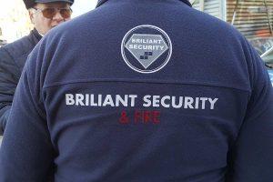 Echipamente De Protectie Personalizate